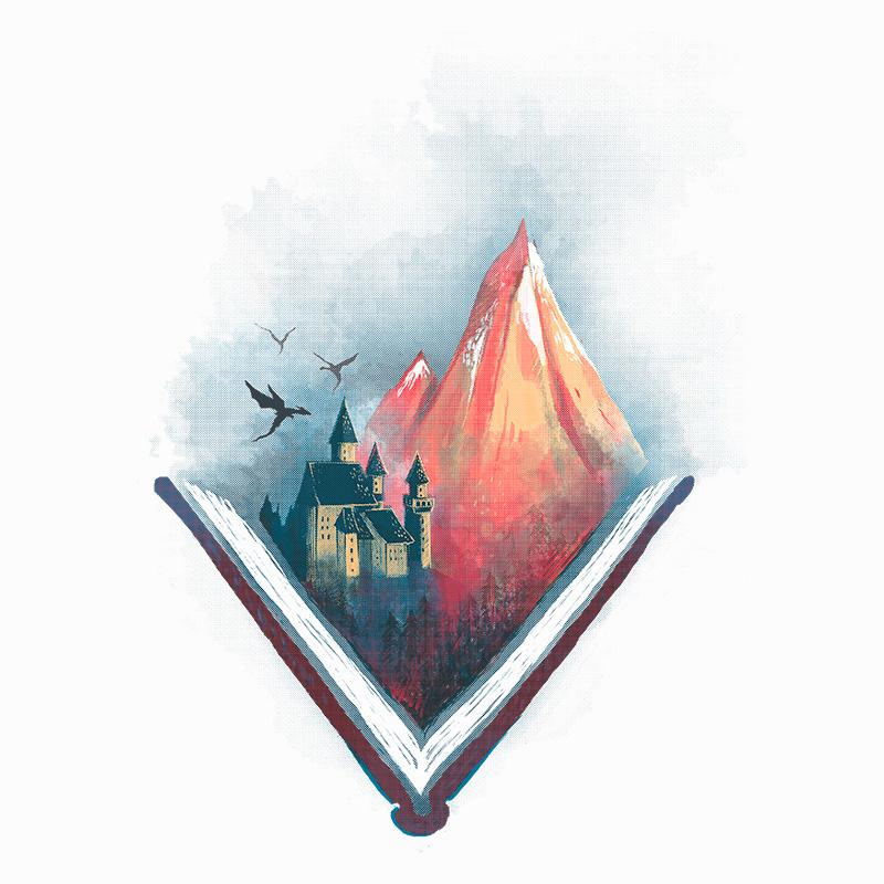 Pampling: Let's Start A New Adventure