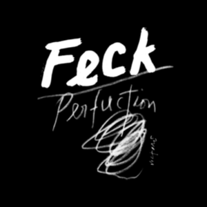 Threadless: Feck Perfuction
