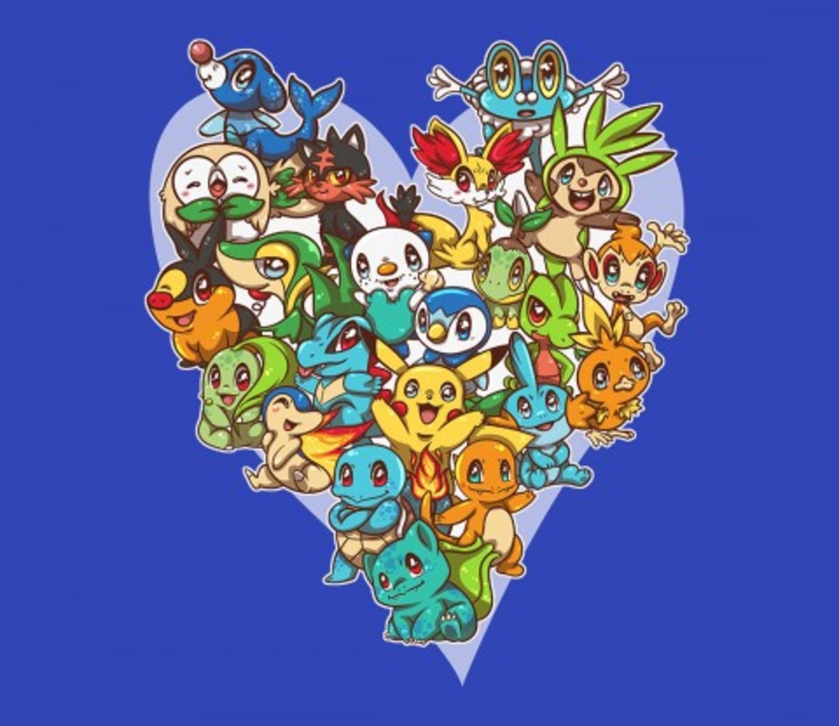 TeeFury: The Journey Begins With One