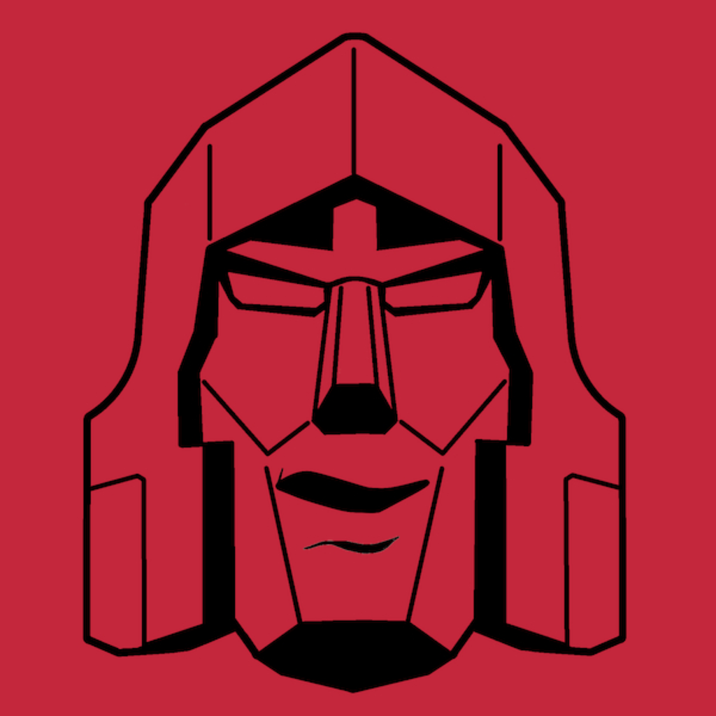 NeatoShop: Megatron Transformers