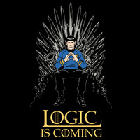 GraphicLab: Logic Is Coming