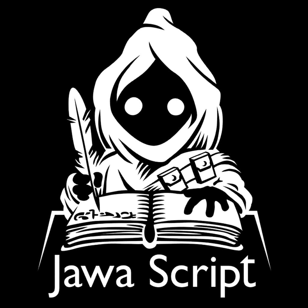Pampling: Jawa Script
