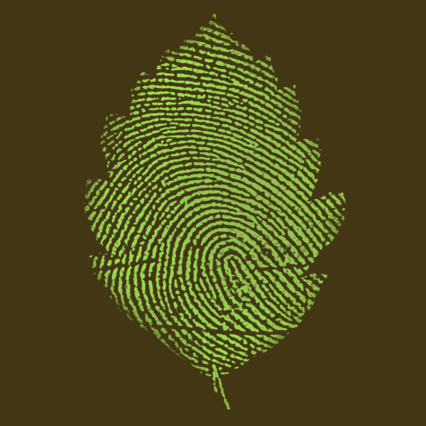 NeatoShop: Leafprint