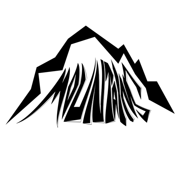 NeatoShop: Old Mountains