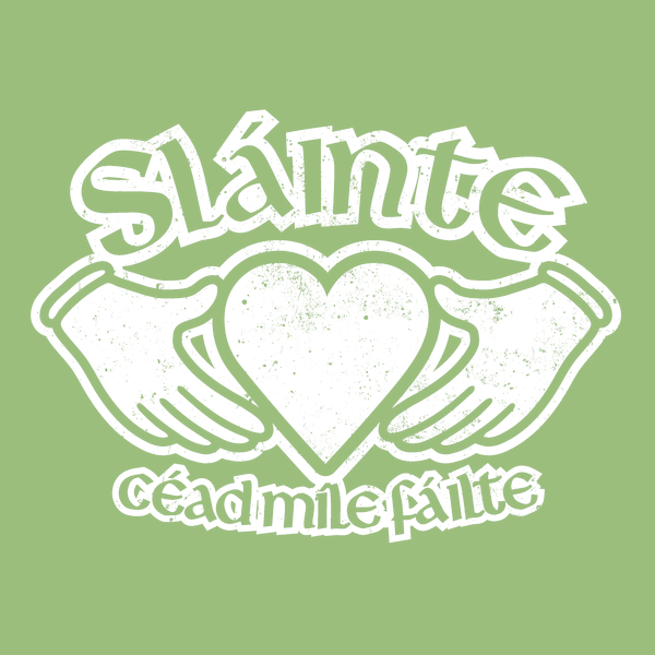 NeatoShop: Slainte