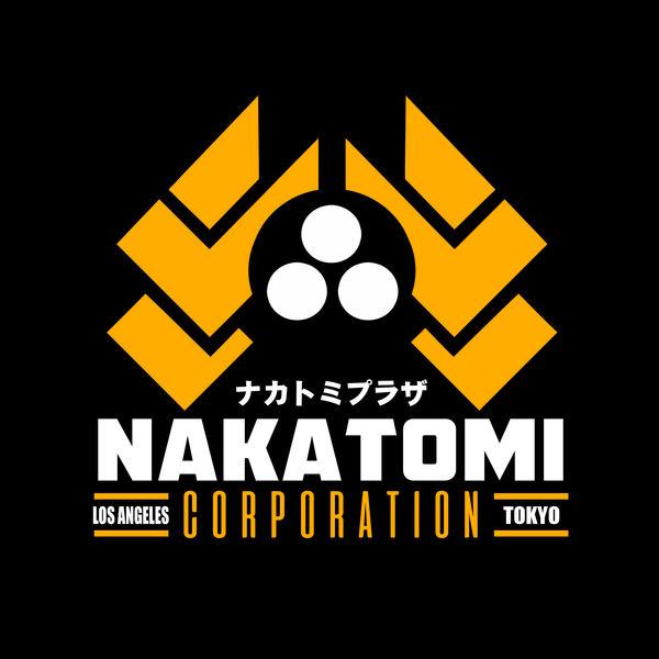 NeatoShop: Action movie corporation