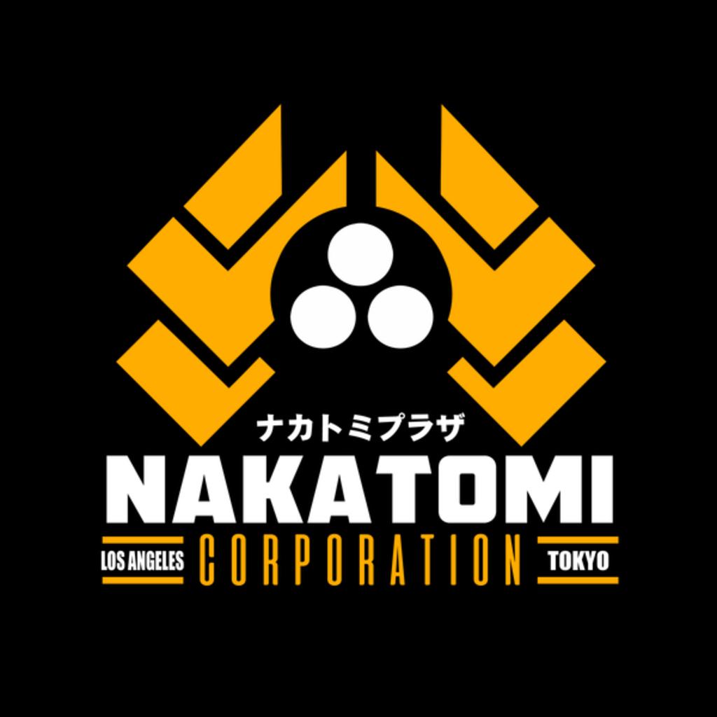 NeatoShop: Action movie corporation
