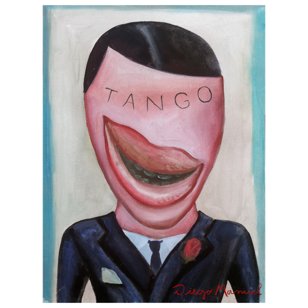 NeatoShop: The Tango 2
