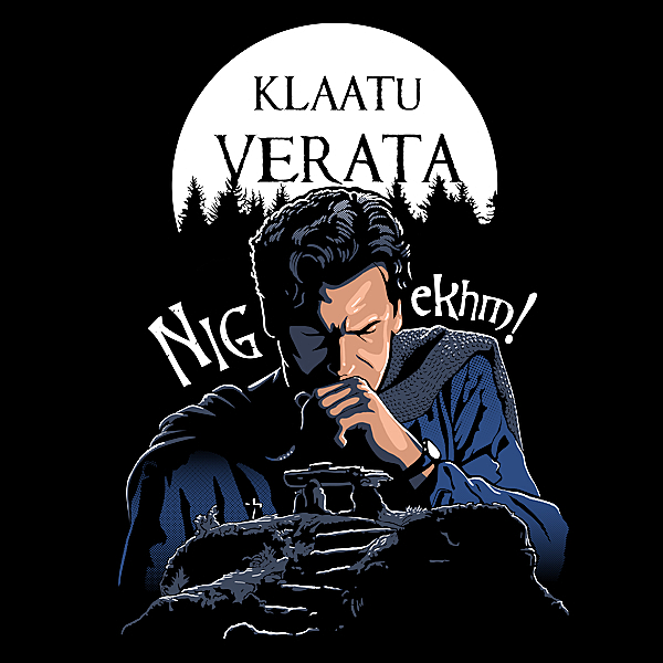 NeatoShop: Nighekhm