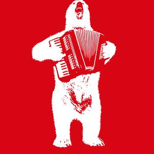 Tee Gravy: The Polar Polka