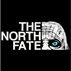 Shirt Battle: The North Fate