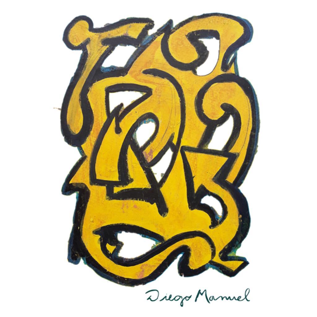 NeatoShop: Yellow shape 2 b