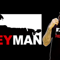 Top Rope Tuesday: HeyMan