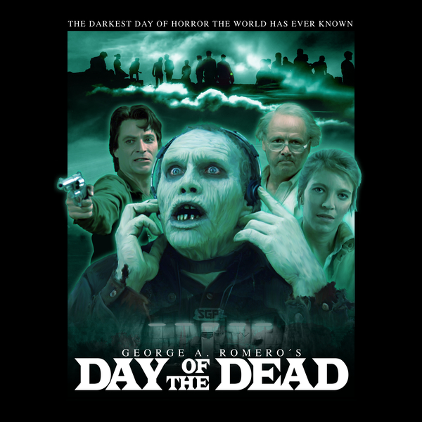 NeatoShop: Day of the Dead