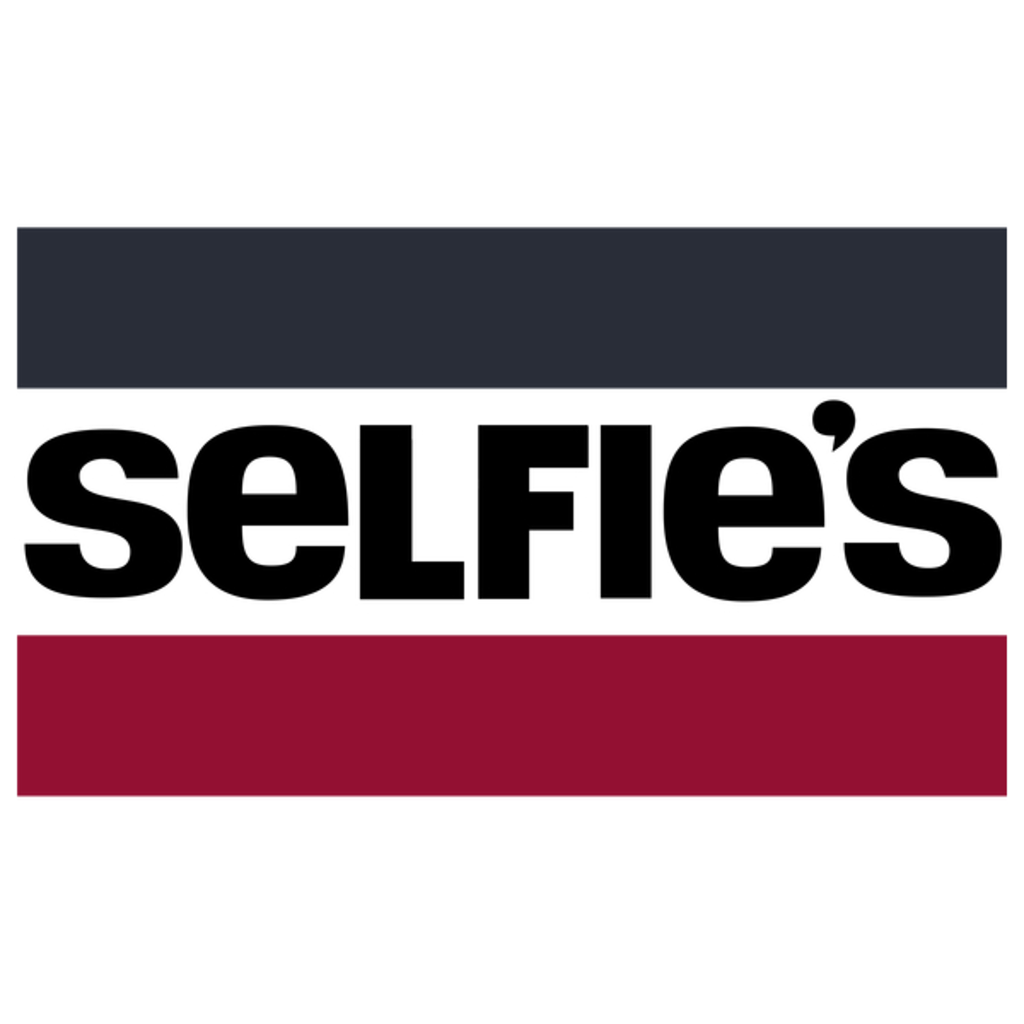 NeatoShop: Selfies
