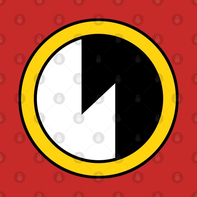 TeePublic: protoman