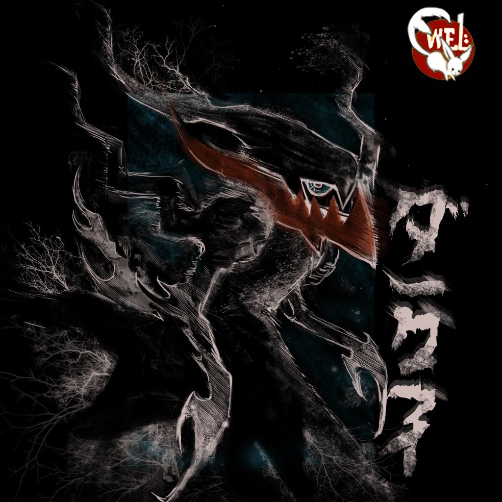 TeeTee: Dark Dream