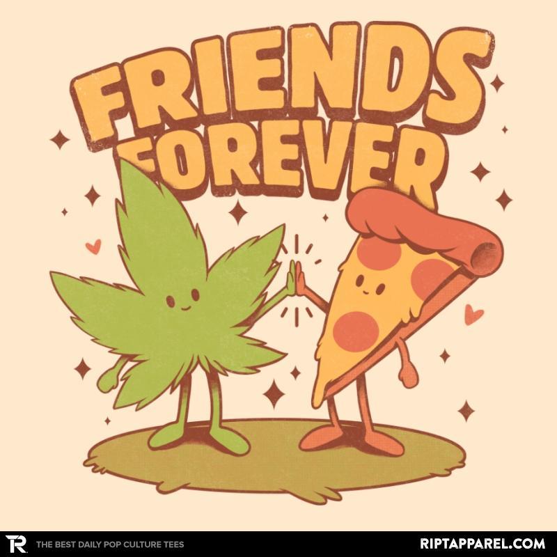 Ript: Cute Friends