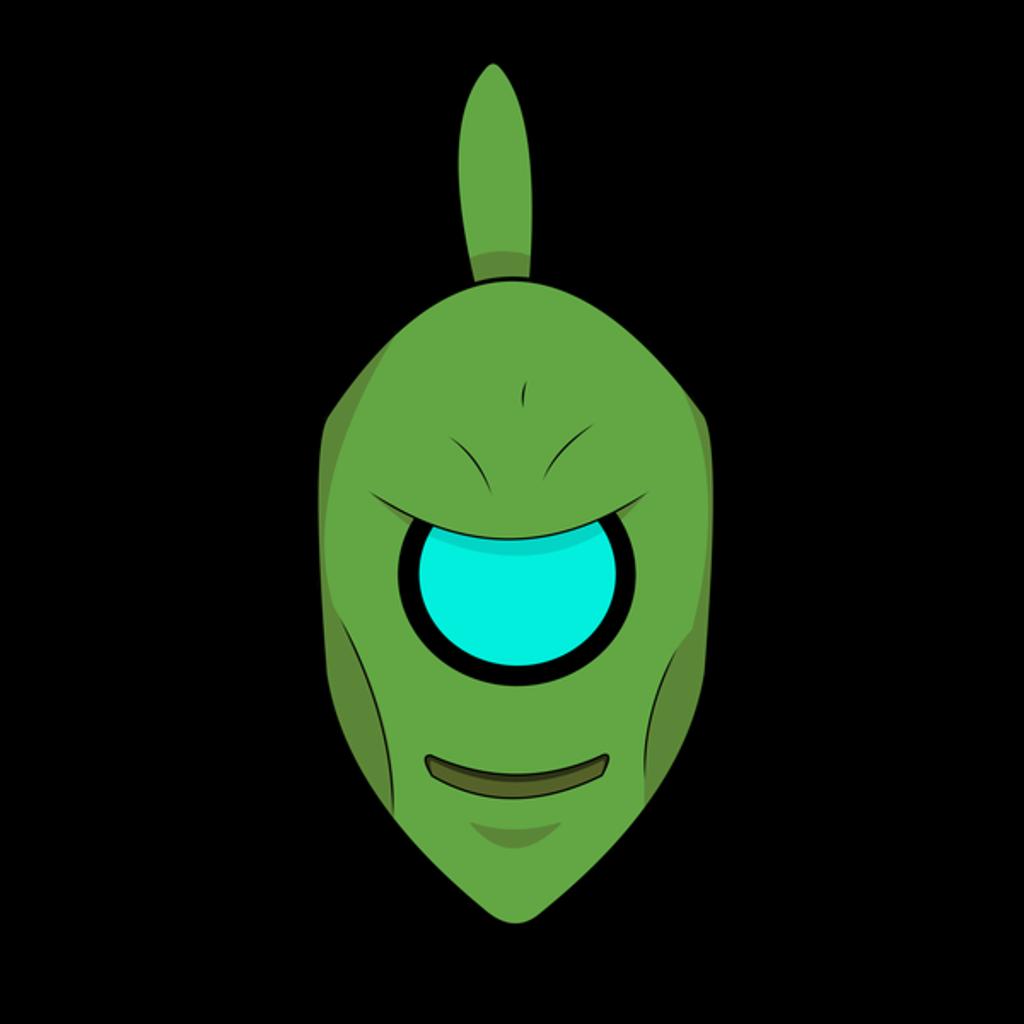 NeatoShop: 10 Ben wildvine alien