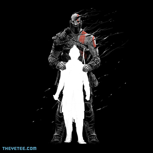 The Yetee: The Sins of the Father