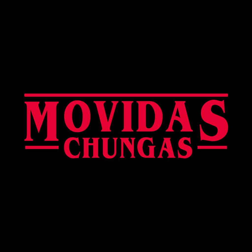 Pampling: Movidas Chungas