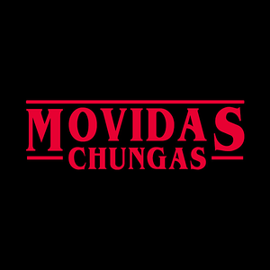 Pampling: Movidas Chungas