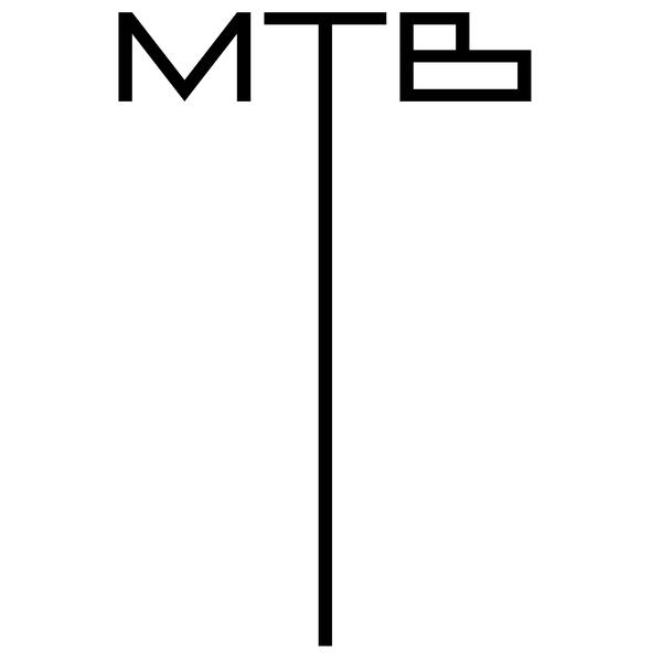 NeatoShop: MTB Line