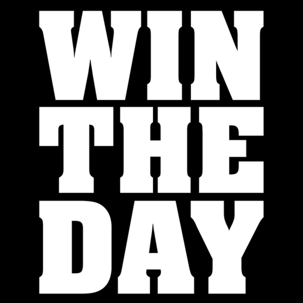 NeatoShop: Win the Day