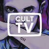 Teefury cult tv collection 1473182128.thumb