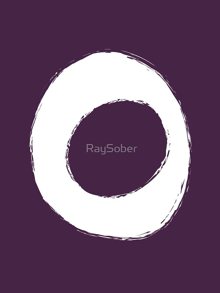 RedBubble: Rayman Circle (Legends)
