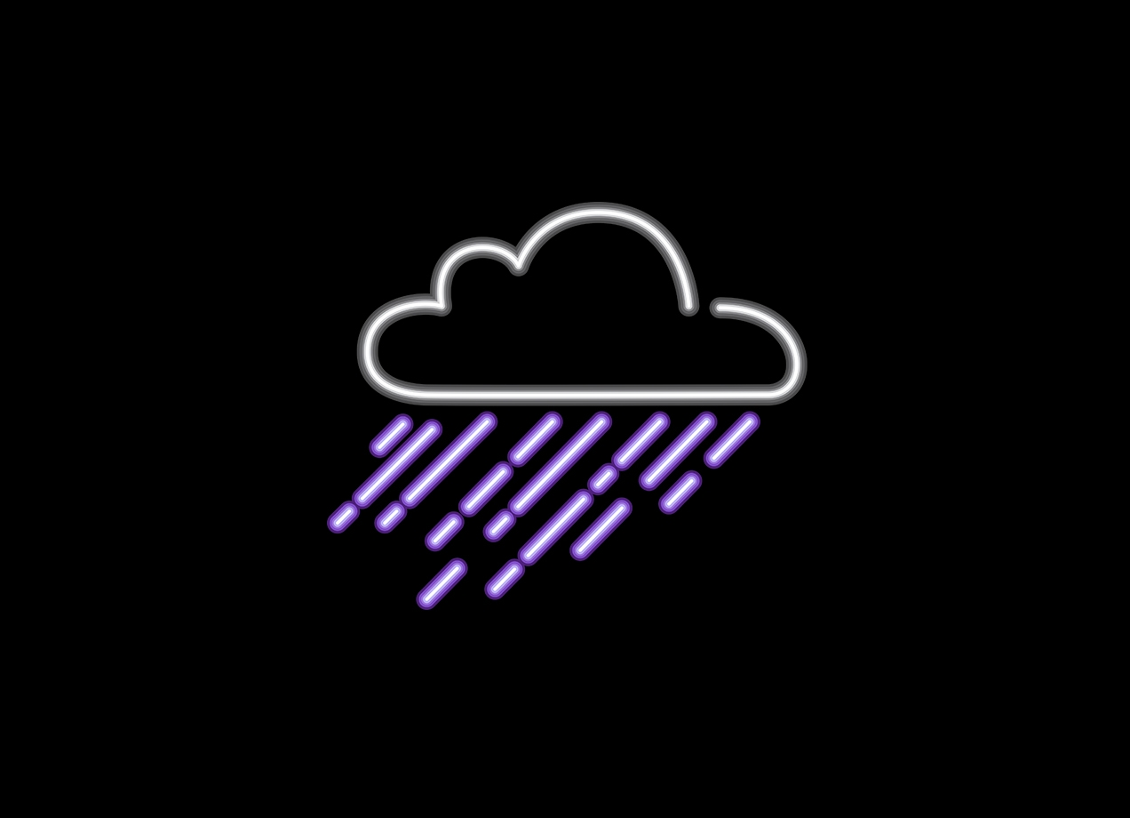 Threadless: Purple Rain