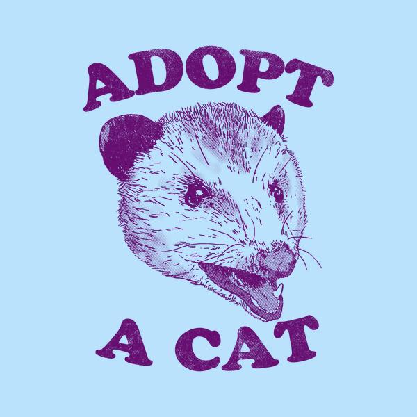 NeatoShop: Adopt A Cat