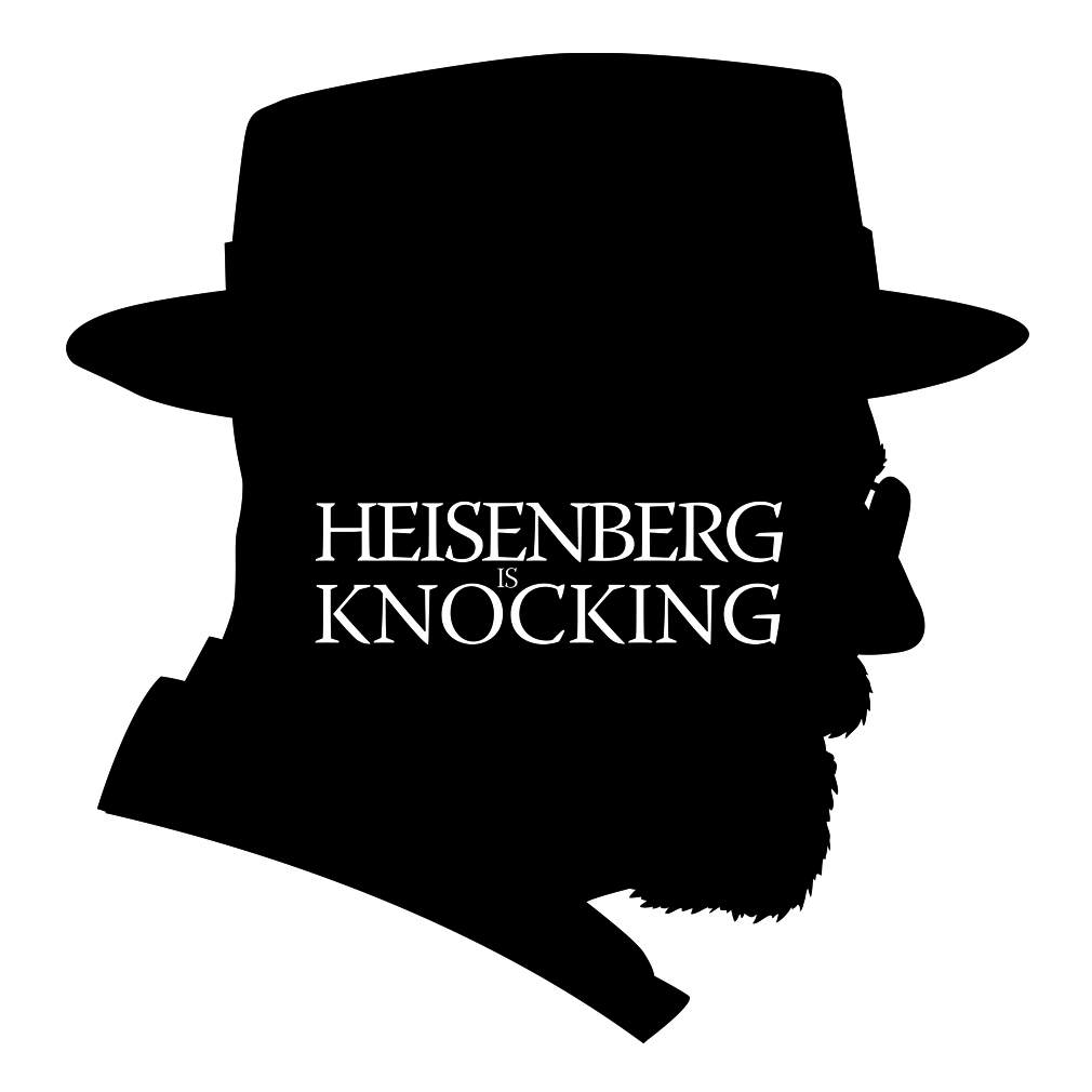 TeeTournament: Heisenberg is Knocking