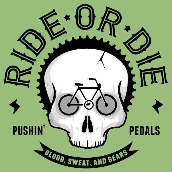 NeatoShop: Ride or Die