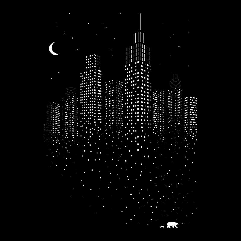 Pampling: Polar City
