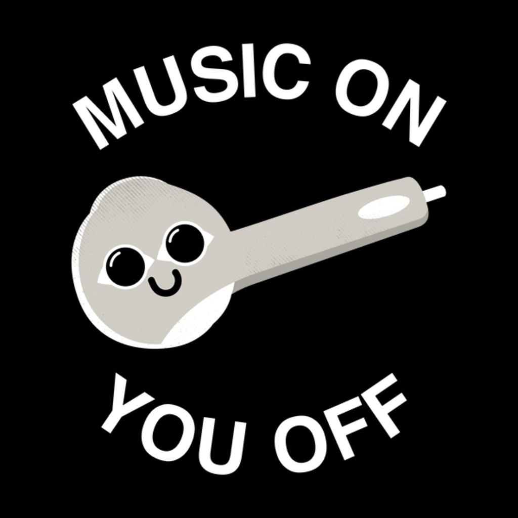 NeatoShop: Music Life