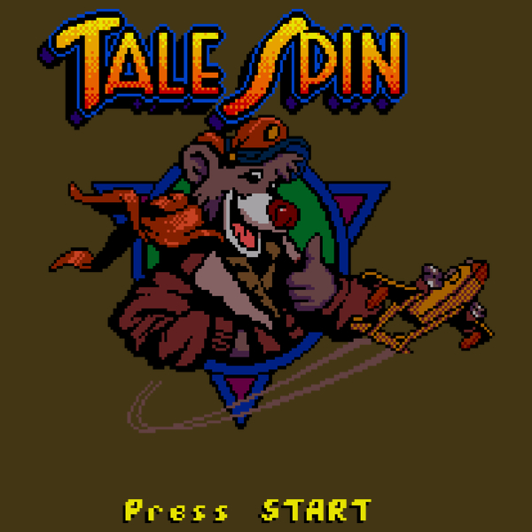 NeatoShop: Spin Your Tales