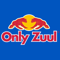 GraphicLab: Only Zuul