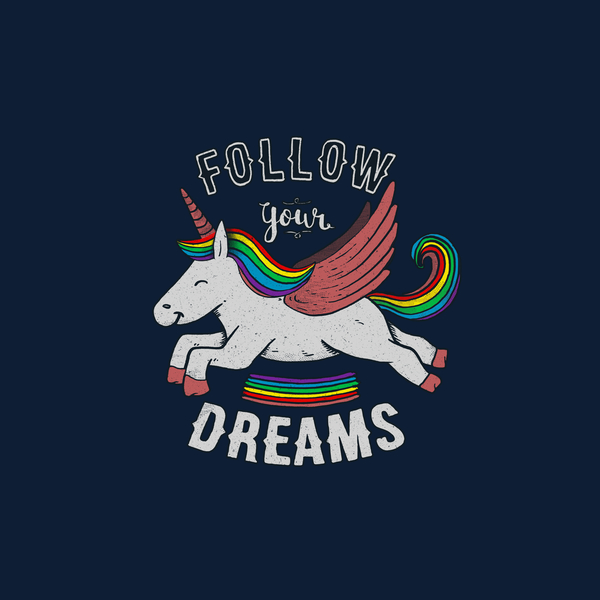 NeatoShop: Follow Your Dreams