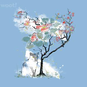 Woot!: Poeticat - $15.00 + Free shipping