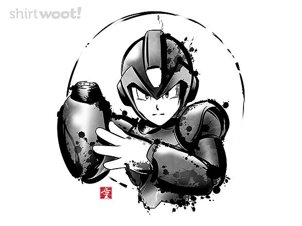 Woot!: Mega Cannon
