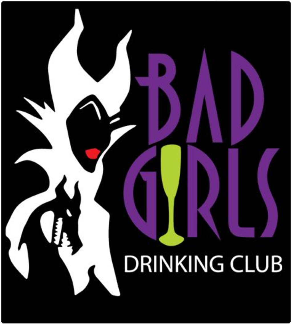Shirt Battle: Bad Girls Club