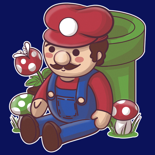 NeatoShop: Toy plumber