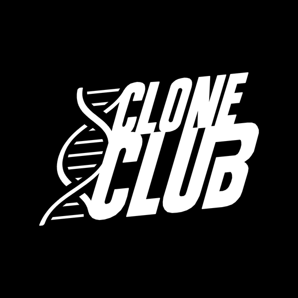 NeatoShop: Clone Club