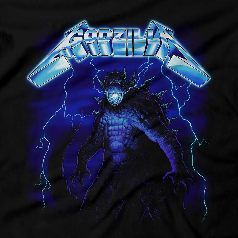 Draculabyte: Roar the Lightning