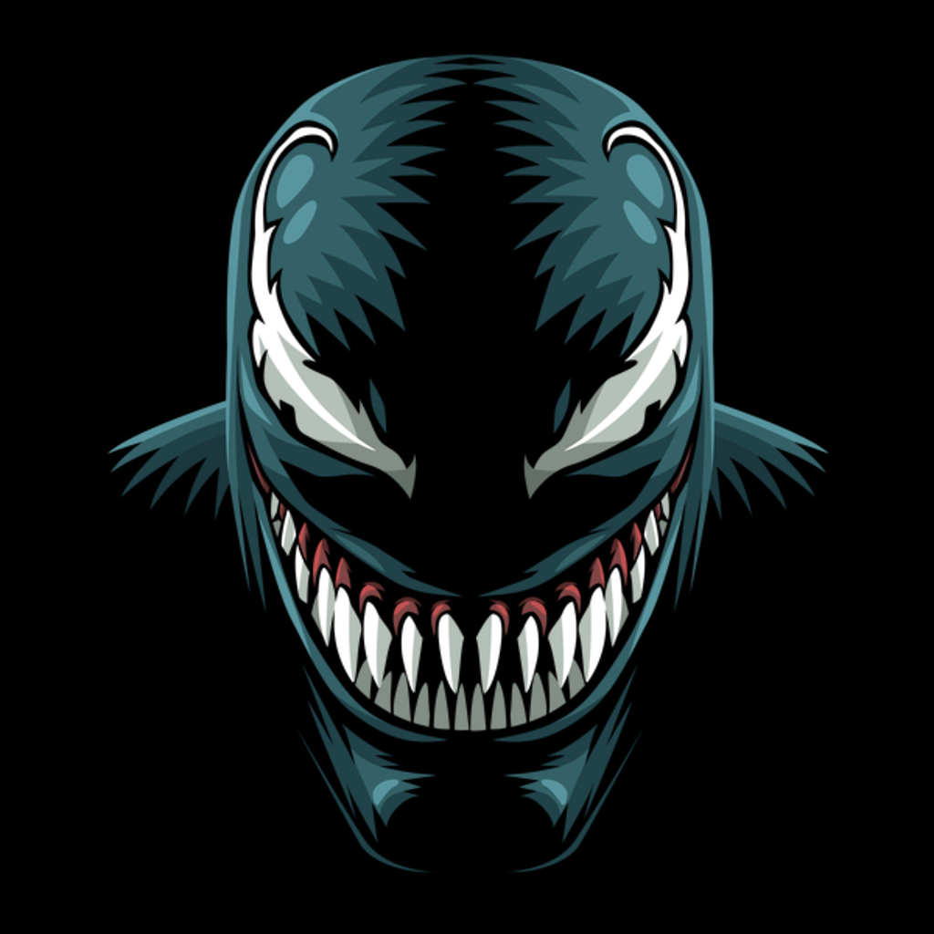 NeatoShop: Shadow Face