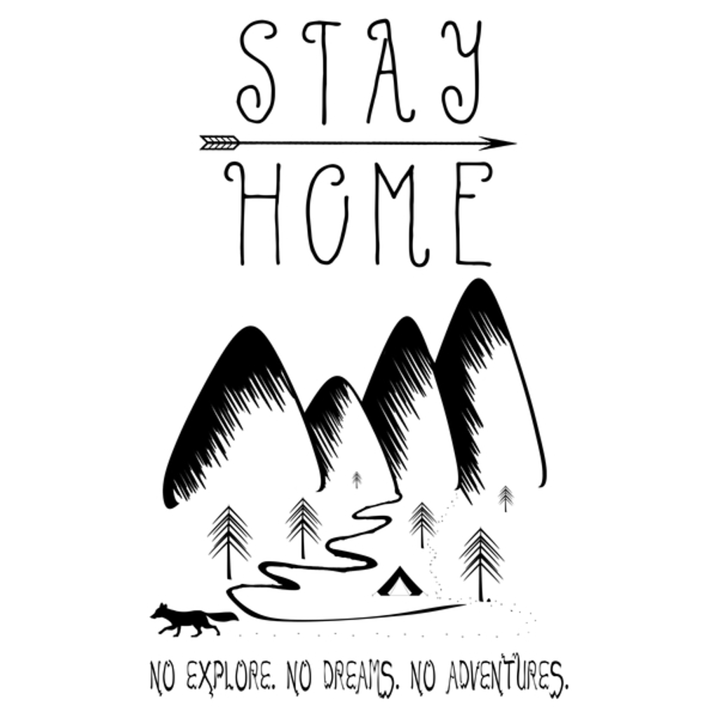 NeatoShop: Stay Home IV