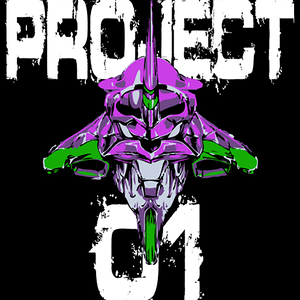 Qwertee: Project_01