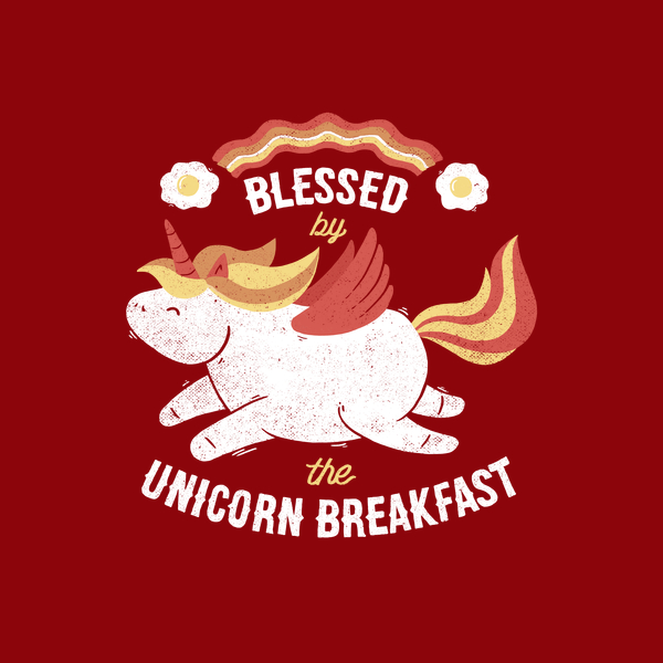 NeatoShop: Bacon Breakfast