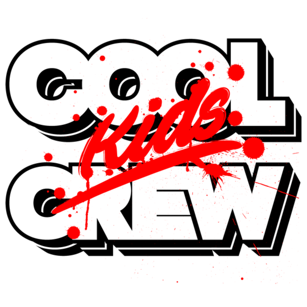 NeatoShop: Cool Kids Crew